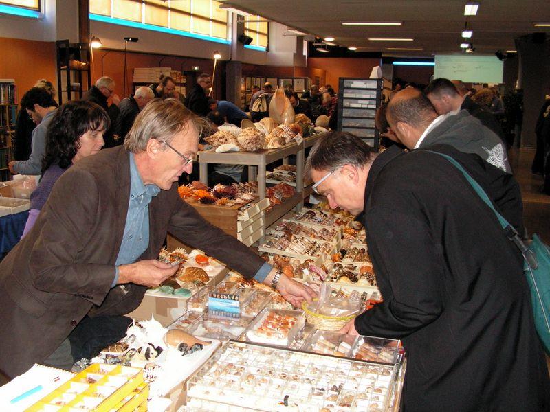 2015 Bourse internationale de Paris - 14 & 15 mars - Page 4 Pict0028